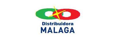 marca malaga