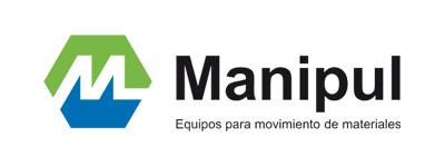 marca manipul